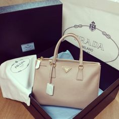 Recently purchased! Nude #classy