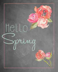 peonyspringprintable