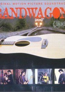 Bandwagon (1996)