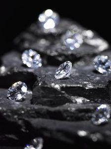 Rhinestone jewelry makes a denim and diamonds party sparkle. Diamond Theme, Diamond Party, Rhinestone Jewelry, Gold Jewelry, Gemstone Jewelry, Jewellery, Diamonds And Denim Party, Sweet Sixteen Parties, Diamond Are A Girls Best Friend