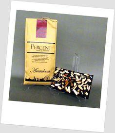 Aristokrat bademli bitter tablet çikolata www.cikolatalazimmi.com