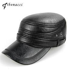33979be7d9496 Tienda Online Fibonacci gorra de béisbol de mediana edad para hombre de  marca de calidad de