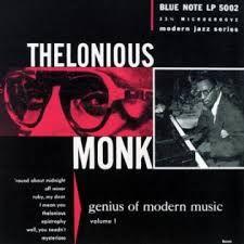 Afbeeldingsresultaat voor blue note jazz covers