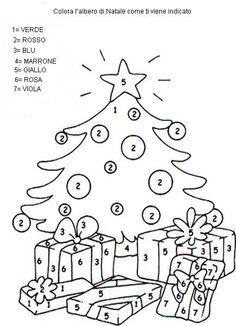 Disegni Di Natale Da Colorare Classe Quinta.Le Migliori 100 Immagini Su Schede Natale Schede Natale Natale Bambini Di Natale