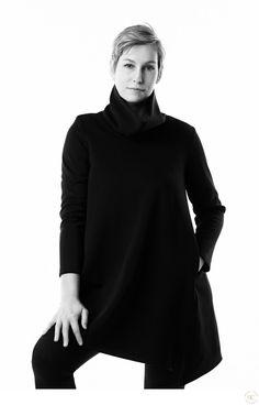 Bridget Corke Photography - JOHANNESBURG: Professional Photoshoot Studio: I can take your headshot at my professionally equipped, Johannesburg studio or your office. My Portfolio, Turtle Neck, Portraits, Photoshoot, Studio, Photography, Fashion, Moda, Photograph