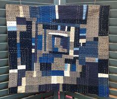 Indigo Crossing - Blog | Stitchin' Post