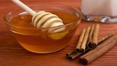 10 Bienfaits pour la santé: Pourquoi le miel et la cannelle fonctionnent-ils mieux ensemble?