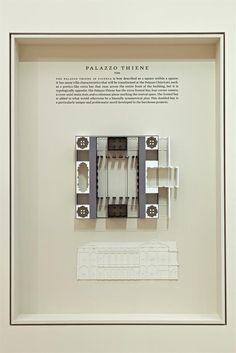 Peter Eisenman Reexamines Andrea Palladio's Work_07_tcm20-1533792