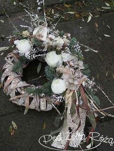 Funeral Floral Arrangements, Flower Arrangements, Xmas Decorations, Flower Decorations, Sympathy Flowers, Wedding Wreaths, Xmas Wreaths, Funeral Flowers, Black Flowers