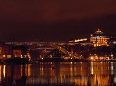 Porto, Portugal <3
