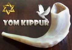 Yom Kippur Greeting Card with Messages and Quotes