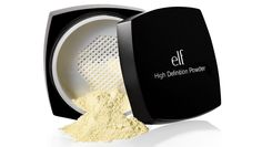 e.l.f. High Definition Powder  - CosmopolitanUK
