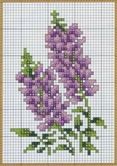 Piece a Watermelon Quilt! Macrame a Wallhanging! Make your own Sewing Labels! DIY Rug from a Garden Hose! Make an Insulated Mason Jar Bag! Learn How to Dye with Flowers! DIY Butterfly Sculpture Under Cross Stitch Rose, Cross Stitch Flowers, Modern Cross Stitch, Cross Stitch Charts, Cross Stitch Designs, Cross Stitch Patterns, Butterfly Cross Stitch, Cross Stitching, Cross Stitch Embroidery