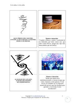 Yoga Symbols, Reiki Symbols, Mantra, Chakras, Simbolos Reiki Karuna, Symbole Protection, Energy Symbols, Mudras, Usui
