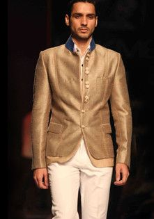 Jodhpuri Suits Manish Malhotra jodhpuri suits for men by