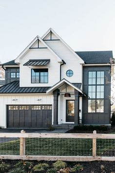 plan 62839dj delightful modern farmhouse plan with home on home office paint colors 2021 id=60984