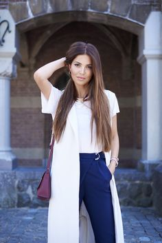 Negin-just love all her outfits♥such an inspiration