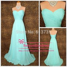 Find More Evening Dresses Information about 2014 Hot Sale Real Sample Evening Dresses A Line Sweetheart Lace up Chiffon Blue Long Prom Dress ,High Quality dress bodycon,China dress patterns prom dresses Suppliers, Cheap dress up girls dresses from Suzhou Babyonline Dress Store on Aliexpress.com