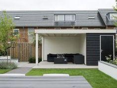 Buytengewoon - aangenaam. Tuinarchitect en hovenier in één. Tuinontwerp, tuinaanleg en tuinonderhoud onder één dak! Onze passie is het ontwerpen en realiseren van groene buitenruimtes. Een beeld zegt meer dan 1000 woorden! Daarom hebben we vooral foto's toegevoegd. Zie verder voor projecten, informatie en dergelijke www.buytengewoon.nl. Mail gerust voor een vrijblijvende prijsopgave voor een tuinontwerp: ontwerp@buytengewoon.nl.