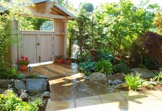 Best Landscaping ideas