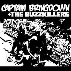 "Check out Captain Bringdown + the Buzzkillers' new video ""Sunshine!""  http://www.youtube.com/watch?v=jylHYybnKjU #skatepark #sunshine #ska #punk #punkrock #ldnont #forestcity #newmusic #comicbooks #cbbk #police #superheros #skate #skateboarding #captainbringdownandthebuzzkillers"