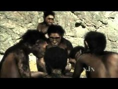 Homo Sapiens - The Birth of Humanity (NOVA Full Documentary)
