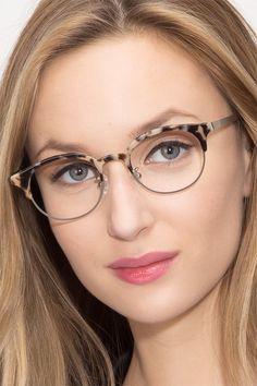 10ddc63d9a3 10 Best Glasses images
