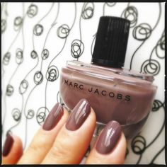 23 Best Marc Jacobs Polish Swatches Images In 2017 Nail Polish