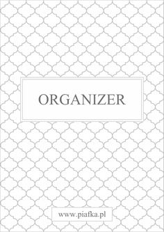 Organization Calendar DIY - DIY Planer organizer do wydrukowania Steps In Planning, Wedding Planning Tips, Wedding Planner, Wedding Assistant, Tie The Knot Wedding, Calendar Organization, Wedding Guest List, Diy Calendar, Luxury Wedding Venues