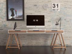 furniture desigb