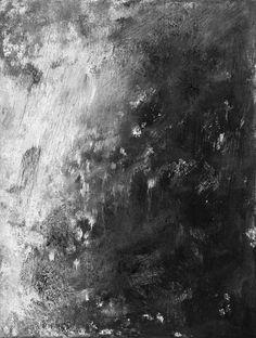 Szymon Deresz oil painting  http://szymonderesz.pl https://www.behance.net/gallery/65489083/no-title