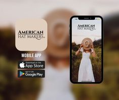 TapCart Launch Early access to Halloween Sale-When you download the app. Free Surprise gift with your mobile order ( hat, wallet, bags, gloves, belt, cap) Outdoor Hats, Outdoor Fashion, Stylish Hats, Halloween Sale, Surprise Gifts, Mobile App, Product Launch, American, Free