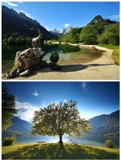 #Triglav_National_Park, #Slovenia http://en.directrooms.com/hotels/country/2-118/