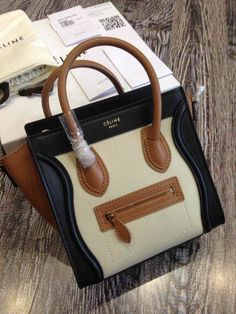 celine handbags yellow - Celine on Pinterest | Celine Bag, Celine and Celine Handbags