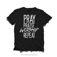 Let's%20start%20a%20conversation%20about%20our%20Faith%20with%20the%20right%20T-ShirtsFabric:-100%%20Preshrunk%20Cotton%20Jersey%20Weight:-4.5%20oz%20Sizes:-S,%20M,%20L,%20XL%20WASH%20ALL%20SHIRTS%20INSIDE%20OUT%20WHITH%20COLD%20WATER,%20LOW%20DRY%20CYCLE%20TO%20AVOID%20FADING%20