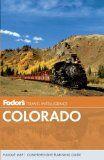 Fodor's Colorado (Travel Guide) - http://www.skiyouth.com/snow-skiing/fodors-colorado-travel-guide/