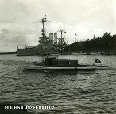 Westerplatte , Schleswig Holstein, 1939