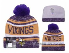 http://www.jordannew.com/nfl-minnesota-vikings-logo-stitched-knit-beanies-808-new-release.html NFL MINNESOTA VIKINGS LOGO STITCHED KNIT BEANIES 808 NEW RELEASE Only $8.29 , Free Shipping!