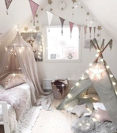 Cute Girl Bedroom Decorating Ideas (154 Photos) | Bedrooms, ... Bedroom Decorating Product on bedroom lighting product, bedroom decor, bedroom storage product, bedroom curtains product, bedroom appliances product, bedroom dressers, bedroom games product, bedroom ideas, bedroom makeovers on a budget, dining room product, bedroom decoration product, bedroom flooring product, modern bedroom product, bedroom sets, bedroom doors product, bedroom designs 2015, bedroom product designs, bedroom in love, bedroom themes, bedroom designs for small rooms,