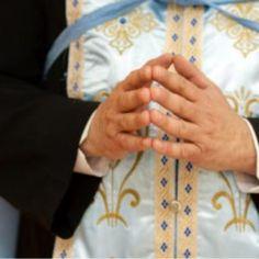 Άγιος Εφραίμ-Νυκτερινή προσευχή για προστασία από το κακό - ΕΚΚΛΗΣΙΑ ONLINE Kai, Blog, News, Poland, Blogging, Chicken