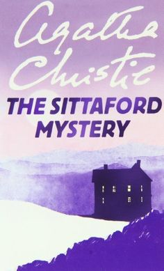 The Sittaford Mystery by Agatha Christie.  First published 1931.