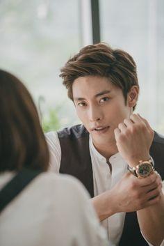 Noble, My Love - Sung Hoon