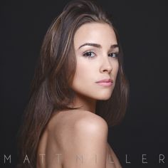 Model: Olivia Culpo - Miss Rhode Island USA 2012  MUA/Hair: Breanna Leigh  Photographer: Matt Miller MattmillerPhotography  — with Nick Sorenson at Boston Massachussets.