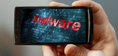 Malware Attacks Unleash Chaos Across Banking Systems; SBI Blocks 6 Lakh Debit Cards; Axis Bank Hires EY To Access Damage