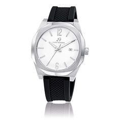 Orologio Luca Barra da Uomo - € 59 Leggi tutte le caratteristiche... Watches, Accessories, Letter Case, Wristwatches, Clocks, Jewelry Accessories