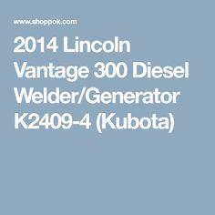 L2350 Kubota Parts Diagrams Kubota L 2350 Dt L2350dt