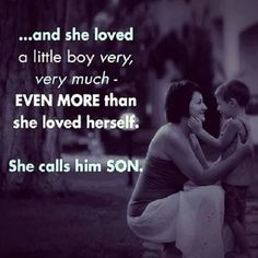 Mother Quotes : Cute Baby Boy Names Cool Baby, Cute Baby Boy Names, Baby Boys, Cute Babies, 3 Boys, Three Boys, Mommys Boy, I Love My Son, Love Her