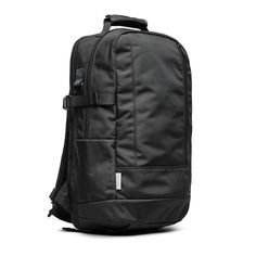 Designed as a lightweight daily carry bag, our Daypack is packed with features while also maintaining a commitment to the essentials. This bag features a design Men's Backpacks, School Backpacks, Mtb Bicycle, Nylon Bag, Cloth Bags, Luggage Bags, Sale Items, Carry Bag, Cord Management