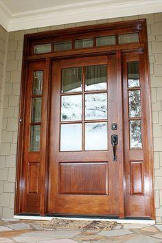 Raleigh Door Center - Raleigh NC & Raleigh Door Center - Raleigh NC | raleigh home | Pinterest | Doors