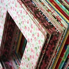 Recycling, Diy Recycle, Reuse, Upcycled Crafts, Diy Crafts, Crafts To Sell, Crafts For Kids, Sell Diy, Creative Crafts